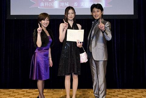 2008年スペシャルセミナー写真38