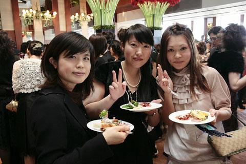 2009年スペシャルセミナー写真22
