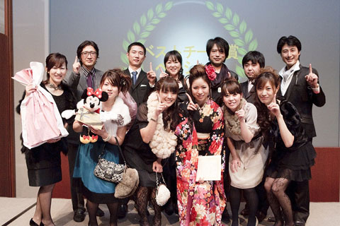 2009年スペシャルセミナー写真34
