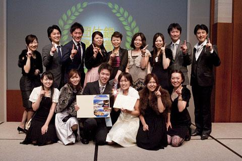 2009年スペシャルセミナー写真45