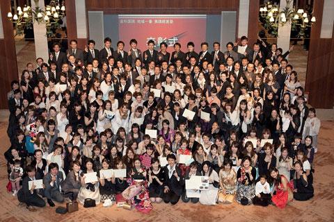 2009年スペシャルセミナー写真47