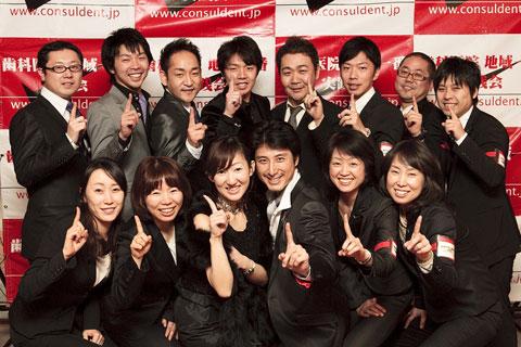 2009年スペシャルセミナー写真49