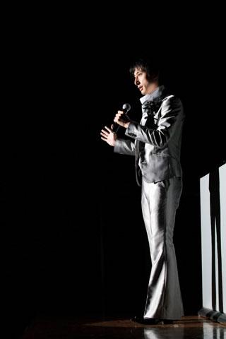 2010年スペシャルセミナー写真5