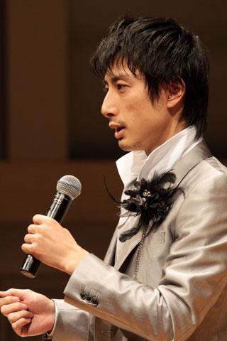2010年スペシャルセミナー写真22