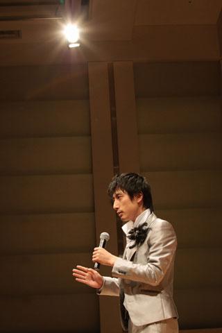 2010年スペシャルセミナー写真24