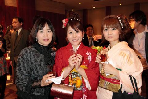 2010年スペシャルセミナー写真28