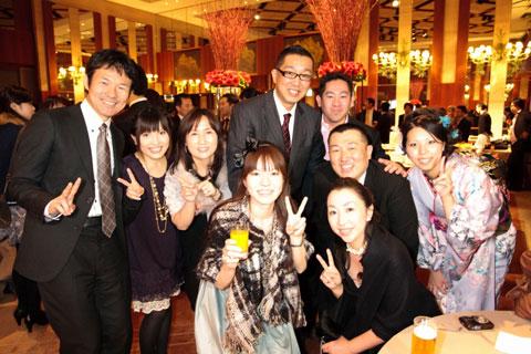 2010年スペシャルセミナー写真29