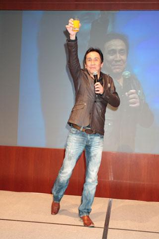2010年スペシャルセミナー写真31