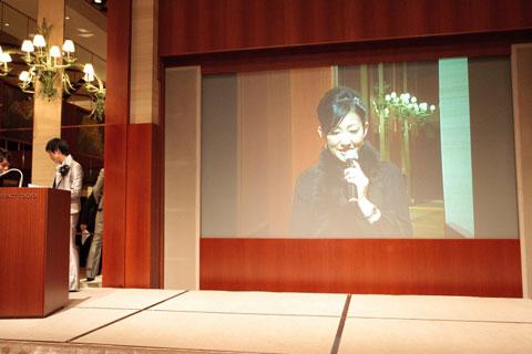 2010年スペシャルセミナー写真35