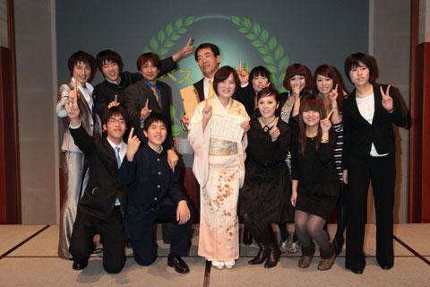 2010年スペシャルセミナー写真50