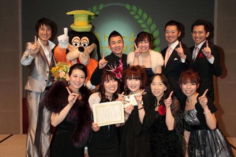 2010年スペシャルセミナー写真52