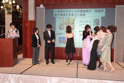 2010年スペシャルセミナー写真60