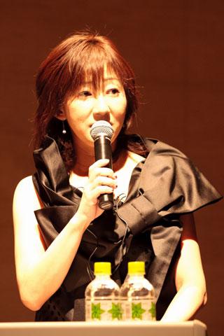2011年スペシャルセミナー写真8