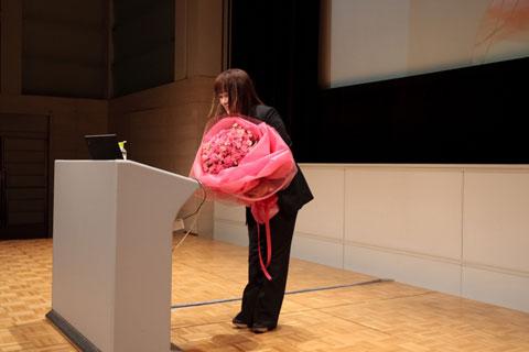 2011年スペシャルセミナー写真15