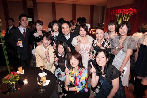 2011年スペシャルセミナー写真30