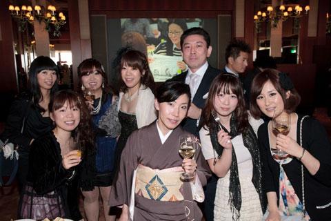 2011年スペシャルセミナー写真31