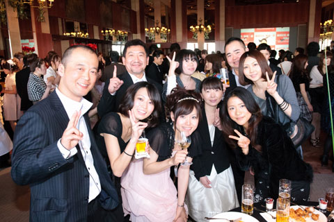 2011年スペシャルセミナー写真33