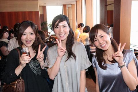 2011年スペシャルセミナー写真34