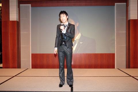 2011年スペシャルセミナー写真35