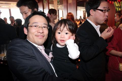 2011年スペシャルセミナー写真39