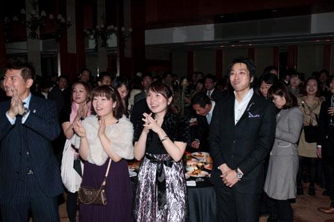 2011年スペシャルセミナー写真40
