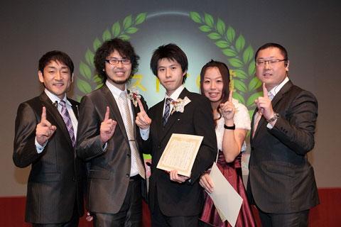 2011年スペシャルセミナー写真44