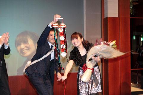2011年スペシャルセミナー写真49