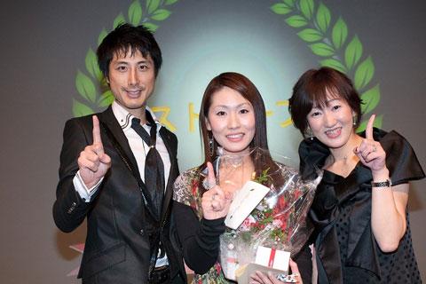 2011年スペシャルセミナー写真51