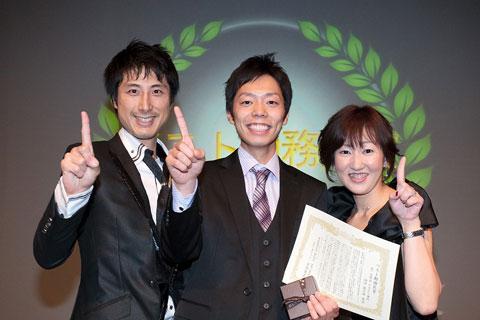 2011年スペシャルセミナー写真54