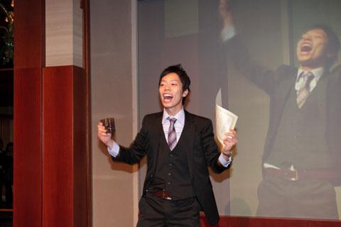 2011年スペシャルセミナー写真55