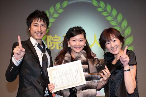 2011年スペシャルセミナー写真56