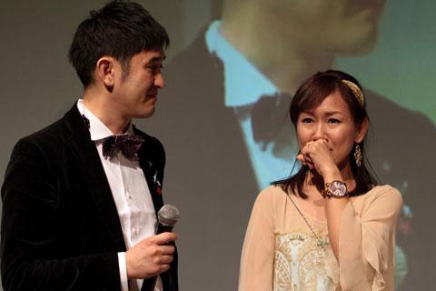 2011年スペシャルセミナー写真58