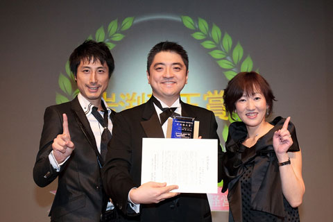 2011年スペシャルセミナー写真64