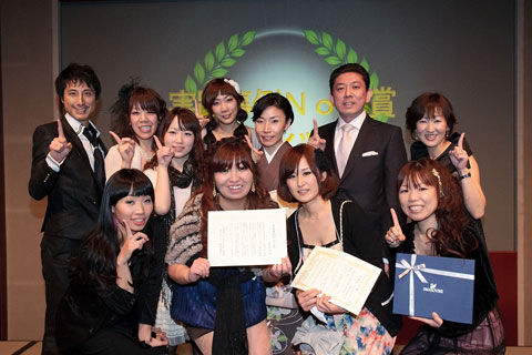 2011年スペシャルセミナー写真66