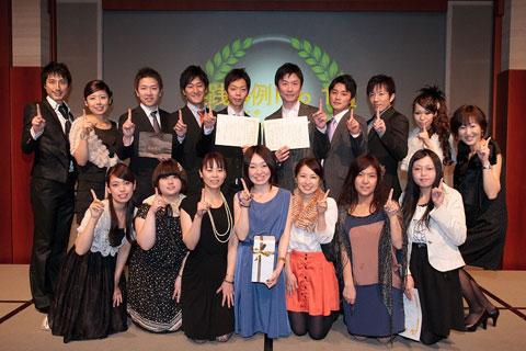 2011年スペシャルセミナー写真71