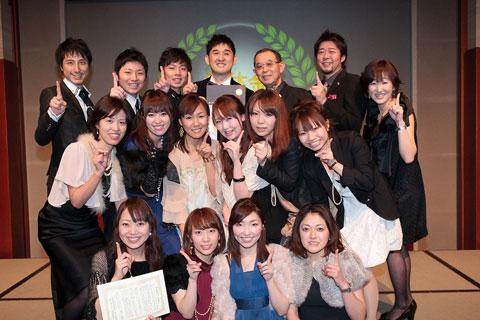 2011年スペシャルセミナー写真77