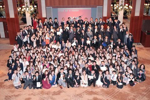 2011年スペシャルセミナー写真78