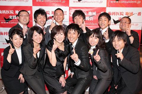 2011年スペシャルセミナー写真80