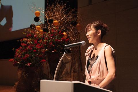 2012年スペシャルセミナー写真7