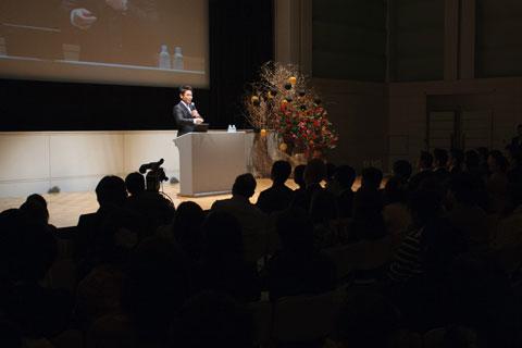 2012年スペシャルセミナー写真21