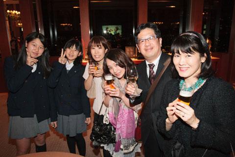 2012年スペシャルセミナー写真39