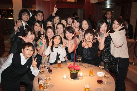 2012年スペシャルセミナー写真40