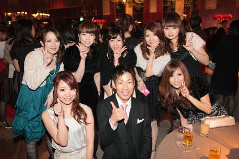 2012年スペシャルセミナー写真42