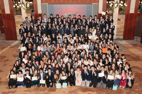 2012年スペシャルセミナー写真79