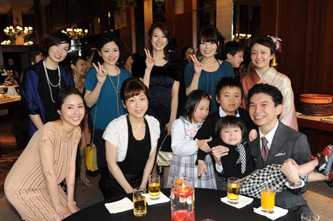 2013年スペシャルセミナー写真5