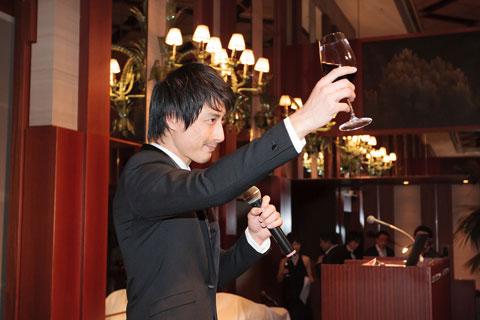 2013年スペシャルセミナー写真09