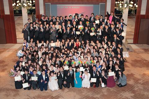 2014年スペシャルセミナー写真70